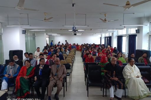 The 49th Victory Day celebrated by RCMC, RDC & RCNC (30)
