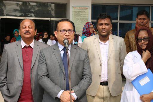The inauguration of Mujib-borsha 14_2