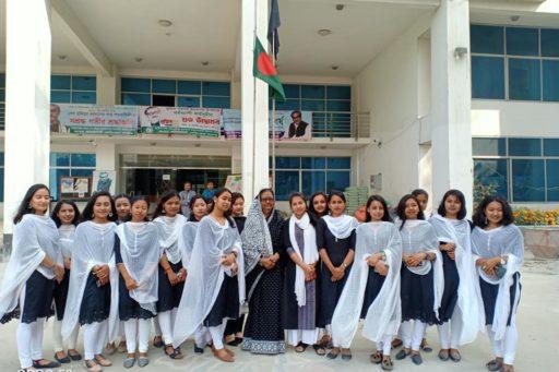 RCMC Celebrating the international mother language day, 21st February 2020 (2)