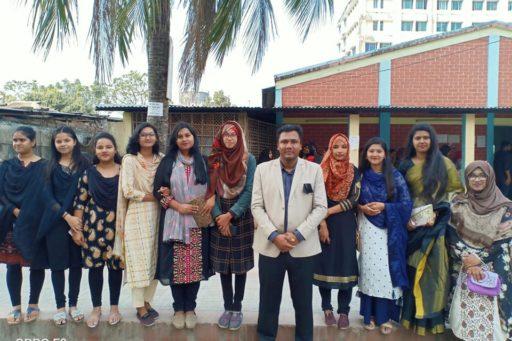 RCMC Celebrating the international mother language day, 21st February 2020 (5)