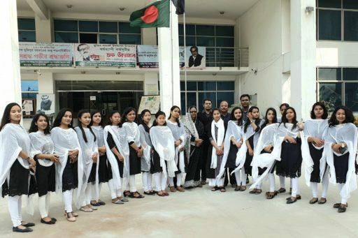 RCMC Celebrating the international mother language day, 21st February 2020 (6)
