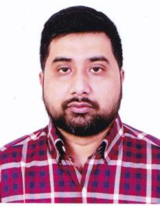 Mushfiqur Rahman..
