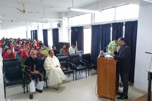 The 49th Victory Day celebrated by RCMC, RDC & RCNC (1)